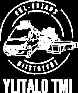 Ylitalo, kuljetukset, niittotyöt, elk, saattoautot